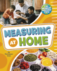 Measuring at Home Cover Image