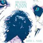 Bulldog Moon Cover Image