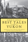 Best Tales Yukon Cover Image