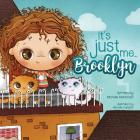 It's Just Me Brooklyn Cover Image