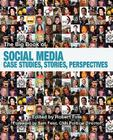 The Big Book of Social Media: Case Studies, Stories, Perspectives Cover Image