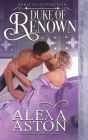 Duke of Renown Cover Image