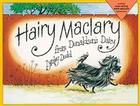 Hairy Maclary from Donaldson's Dairy Cover Image