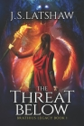 The Threat Below Cover Image