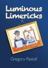 Luminous Limericks Cover Image