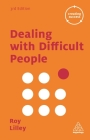 Dealing with Difficult People (Creating Success) Cover Image