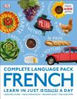 Complete Language Pack French Cover Image