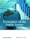 Economics of the Public Sector Cover Image