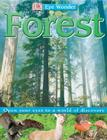 DK Ewd Forest Cover Image