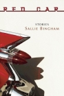 Red Car: Stories Cover Image