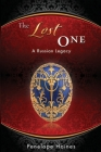 The Lost One: A Russian Legacy Cover Image
