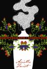 Disintegrate/Dissociate Cover Image