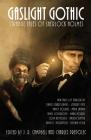 Gaslight Gothic: Strange Tales of Sherlock Holmes Cover Image