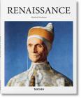 Renaissance Cover Image