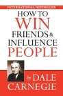 How to Win Friends & Influence People Cover Image