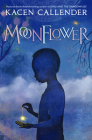 Moonflower Cover Image