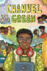 Channel Green Cover Image