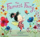 The Fairiest Fairy Cover Image