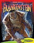 Frankenstein (Graphic Horror) Cover Image
