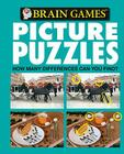 Picture Puzzles Cover Image