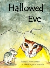 Hallowed Eve Cover Image
