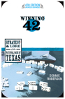 Winning 42: The Strategy and Lore of the National Game of Texas (Fourth Edition) Cover Image