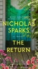 The Return Cover Image
