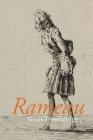 Rameau Cover Image
