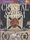 Crystal & Gem Cover Image