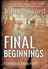 Final Beginnings Cover Image