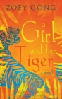 A Girl and Her Tiger Cover Image
