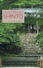 Exploring Shinto Cover Image