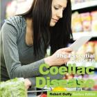 Coeliac Disease: The Essential Guide Cover Image