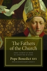The Fathers of the Church: From Clement of Rome to Augustine of Hippo (Giniger Books) Cover Image