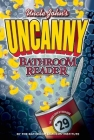 Uncle John's Uncanny Bathroom Reader Cover Image