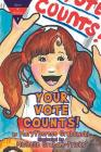 Your Vote Counts! Cover Image