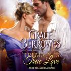 Tremaine's True Love (True Gentlemen #1) Cover Image