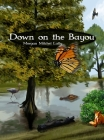 Down on the Bayou Cover Image