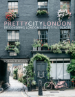 prettycitylondon: Discovering London's Beautiful Places Cover Image