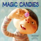 Magic Candies Cover Image