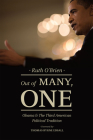 Out of Many, One: Obama and the Third American Political Tradition Cover Image