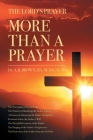 The Lord's Prayer: More Than a Prayer Cover Image