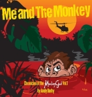 Me and The Monkey Cover Image