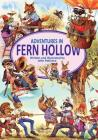 Adventures in Fern Hollow (Tales from Fern Hollow) Cover Image