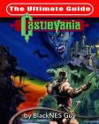 NES Classic: The Ultimate Guide to Castlevania Cover Image