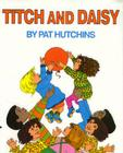 Titch and Daisy Cover Image
