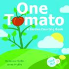 One Tomato Cover Image