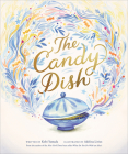 The Candy Dish Cover Image