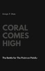 Coral Comes High Cover Image