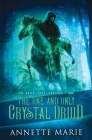 The One and Only Crystal Druid Cover Image